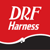 DRF Harness