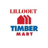 Lillooet TimberMart