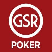 Grand Sierra Resort Poker