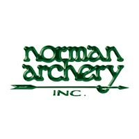 Norman Archery Inc
