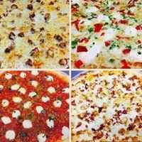Sorrento Pizzeria & Restaurant