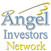 Angel Investors Network