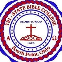 Tri-State Bible College