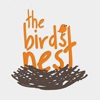 Birdsnest Bed & Breakfast