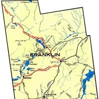 Town of Franklin, Franklin County NY