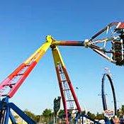 Elberton 12-County Fair