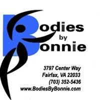 BodiesByBonnie Pilates
