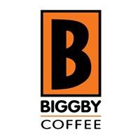 Biggby Coffee Battle Creek