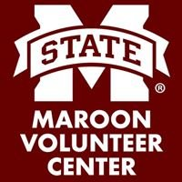 Maroon Volunteer Center
