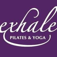Exhale Pilates in Kenmore, Washington
