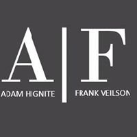 Manhattan Real Estate with AdamHignite.com