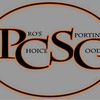 Pro's Choice Sporting Goods