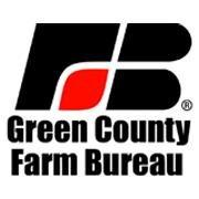 Green County Farm Bureau
