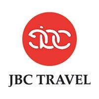 JBC Travel Canada