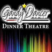 Gandy Dancer Theatre & Conference Center