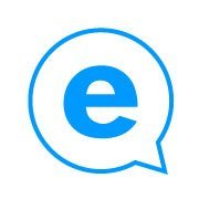 Excite English