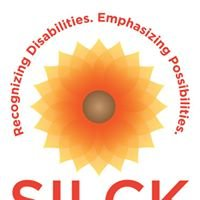 Statewide Independent Living Council of Kansas - SILCK