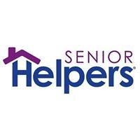 Senior Helpers Of Sacramento and Placer Counties
