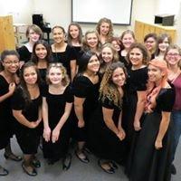 Joho Choir