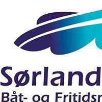 Sørlandets Båt- og Fritidsmesse - Grimstad