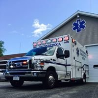 Ticonderoga Emergency Squad, INC