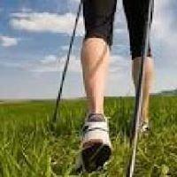 Mid Kent Nordic Walking