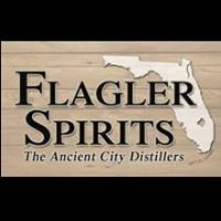 Flagler Spirits