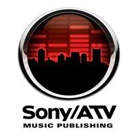 Sony ATV Music Publishing Nashville