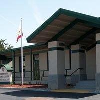 Mandell Gisnet Center for Conflict Management
