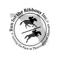 Run for the Ribbons Thoroughbred Horse Show