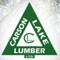 Carson Lake Lumber Ltd.