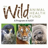 Wild Animal Health Fund