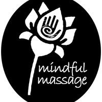 Mindful Massage @ The Lemon Tree Yoga & Healing Arts Studio