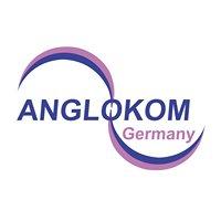Anglokom Germany