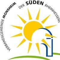 Der Süden Rheinhessens