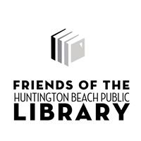 Friends of the Huntington Beach Public Library