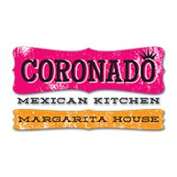 Coronado Mexican Kitchen