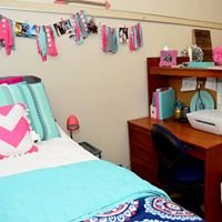 MGCCC Housing and Residence Life