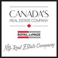 Royal LePage Advance Realty