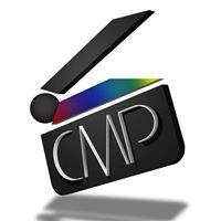 Clive Morris Productions CMP