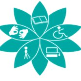 Southern Indiana Center for Independent Living (SICIL)