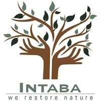 Intaba Environmental Services