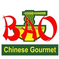 Bao Gourmet