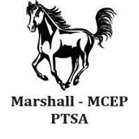 Marshall Elementary PTSA 7.4.13