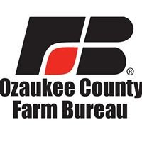 Ozaukee County Farm Bureau and YFA
