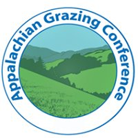 Appalachian Grazing Conference