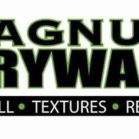 Magnum Drywall, LLC