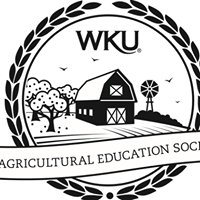 Western Kentucky University Agricultural Education Society