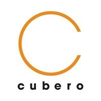Cubero Group