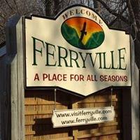 Ferryville, WI Tourism